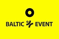 Still Time to Sign-up for Baltic Event