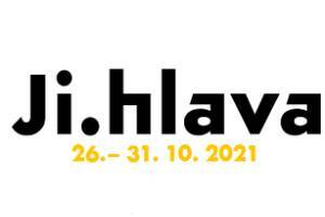 FESTIVALS: Ji.hlava IDFF Opens Submissions for 2021 Edition