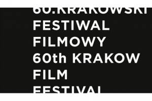 60th Krakow Film Festival begins on Sunday.
