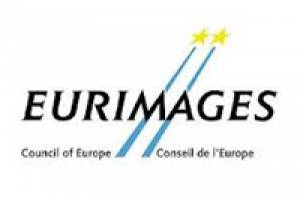 Support decisions at the 150th Eurimages' Board of Management meeting