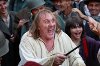 A Farewell to Fools starring Gérard Depardieu