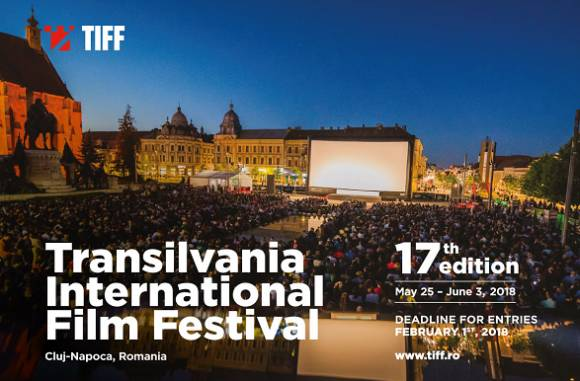 Special Events and Films for All at TIFF 2018