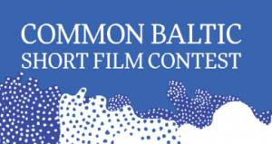 Common Baltic Short Film Contest: 3rd Edition