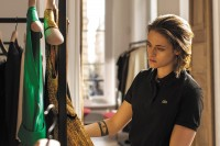 FNE at Cannes 2016: Review: Personal Shopper