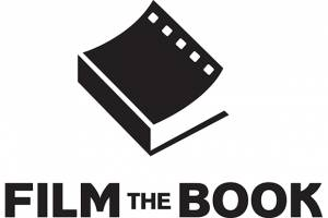 Mazovia Warsaw Film Commission Launches Film the Book