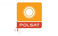 Polsat Picks up Two Original Series