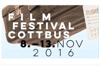 26. FilmFestival Cottbus | Guests and Generations
