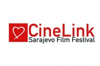 FNE at Sarajevo Cinelink 2015: Poland Invited Partner Country for CineLink