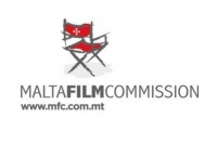 Malta Reaches Out at MIPCOM 2013