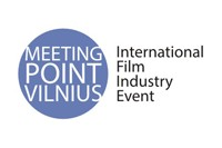Vilnius Meeting Point Draws Industry to Lithuania