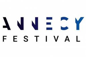 Annecy Calls for Georgian Animation Film Projects