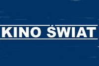 Kino Swiat Signs with nc+