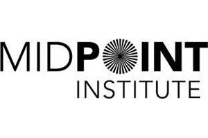 MIDPOINT Intensive SK 2021 Calls for Applications