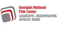 FNE at Cannes 2016: Georgian Cinema in Cannes