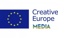 Croatia Tallies over 5 M EUR in MEDIA Funding