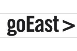 Less Than One Week Till: goEast 2017