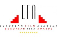 European Film Awards with Cinema Stars from Across Europe