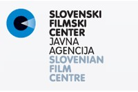 FNE at Berlinale 2016: Slovenian Film in Berlin