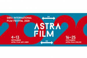 """Real Romania"" under magnifying glass at Astra Film Festival 2020"
