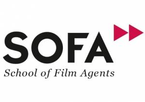 SOFA – SCHOOL OF FILM AGENTS shares its 2018 news!