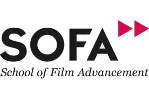 More than 16 Mentors and Experts take a seat on SOFA –Successful start of SOFA's 8th edition
