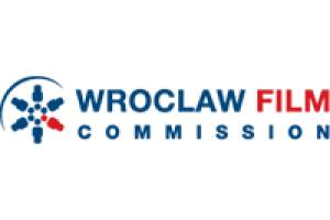 GRANTS: Wrocław Film Commission Supports Five Productions