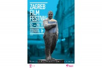 Croatian Films at 14th ZFF