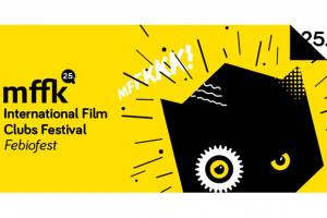 FESTIVALS: 25th MFFK Febiofest Slovakia Introduces Competition Lineup