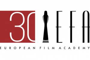51 Feature Films Selected for European Film Awards