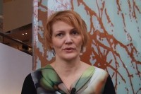 FNE TV: Marge Liiske Managing Director Baltic Event