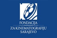 Bosnia and Herzegovina Prepares a New Audiovisual Law