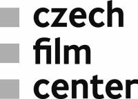 Czech Films at KVIFF 2019