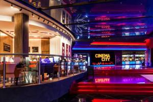 Polish Cinemas Allowed To Re-Open
