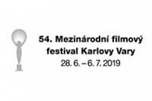 FNE at Karlovy Vary IFF 2019: US Stars Congregate in Karlovy Vary