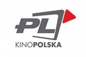 Kino Polska TV's Sales Revenues Increased by 6% in 2016