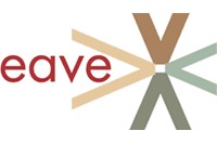 CALL FOR APPLICATIONS for EAVE Marketing Workshop - extended deadline October 8