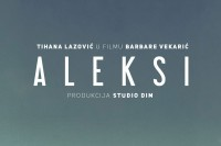PRODUCTION: Barbara Vekaric Preps Debut Feature Aleksi