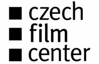 The Anarchic Cinema: BAM Celebrates Věra Chytilová's Unique Career