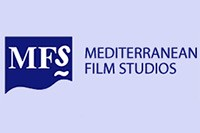 Malta Court Upholds Eviction of Mediterranean Film Studios