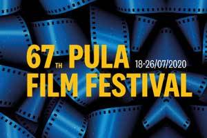 FESTIVALS: Pula Film Fest Moves Forward