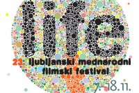 FESTIVALS: LIFFE 2012 Announces Competition