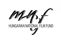 Hungarian Film Grants for June