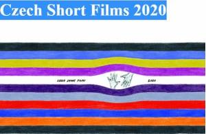Czech Short Films 2020