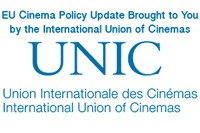 FNE Teams Up with UNIC For EU Cinema Policy News