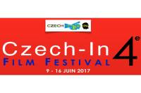 Czech-In Film Festival Paris – a window into Czech and Slovak Cinema