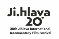 FNE at Jihlava IDFF 2016: Slovakia Shines at 20th Anniversary Festival