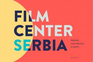 FNE a Berlinale 2017: Serbian Film in Berlin