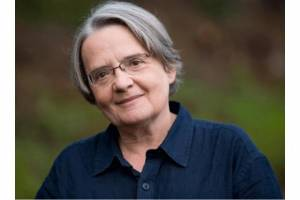 PRODUCTION: Agnieszka Holland Set to Shoot Polish/British/Ukrainian Gareth Jones