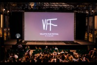 An Wins 1st Edition of Valletta Film Festival