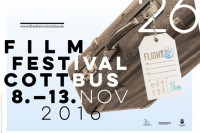 FNE at Cottbus Film Festival 2016: Opening Night Award for Kirsten Niehuus